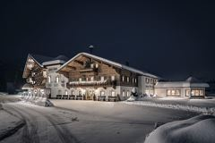 Hotel Riedl_Winter_(c) Alex Gretter (2)