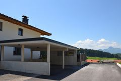 FAR-Haus-Carport-04062015