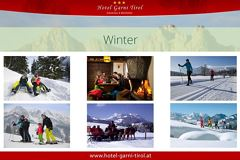 2015_08_05_Hotel_Garni_Winter