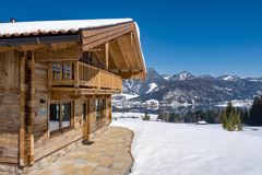 Kaiserwinkl_Huetten_Panorama_Lodge_Alm_21_Walchsee