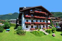 Pension_Sonnenhof_am_Walchsee