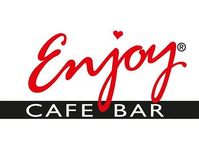 ENJOY Cafe - Bar