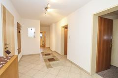 apartment/2 bedrooms/balcony or terrace